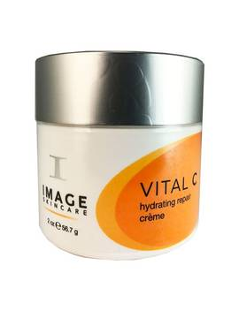 Image Skincare Vital C 2 by Image Skincare