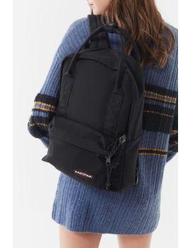 Eastpak Padded Shop'r Backpack by Eastpak