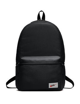 Heritage Backpack by Nike