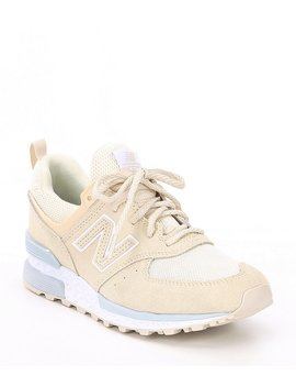 574 Sneaker by Generic