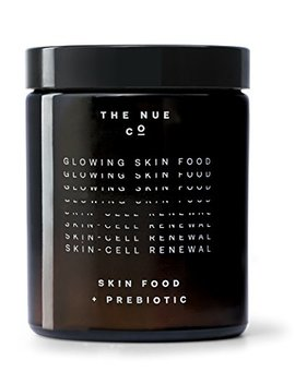 The Nue Co.   All Natural Skin Food + Prebiotic (3.5 Oz / 100 G) by The Nue Co.