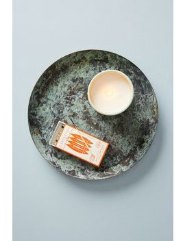 Ember Tray by Anthropologie