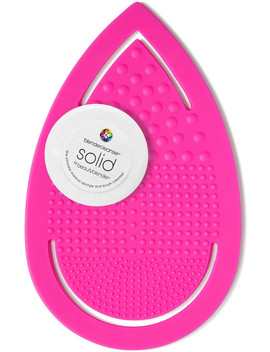 Online Only Keep.It.Clean by Beautyblender