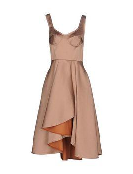 Jason Wu Short Dress   Dresses D by Jason Wu