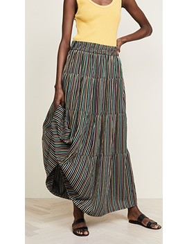 Mojave Skirt by Ace&Jig