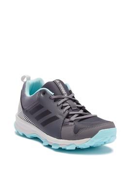 Terrex Tracerocker Trail Running Sneaker by Adidas
