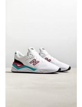 New Balance X 90 Modern Essential Pack Sneaker by New Balance