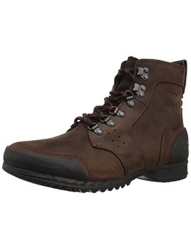 Sorel Men's Ankeny Snow Boot by Sorel