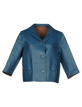 Marni Blazer   Coats & Jackets D by Marni
