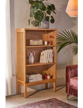 Marte Bookshelf by Urban Outfitters