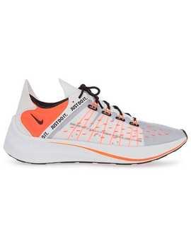 Nike Exp X14 Sneakers by Nike