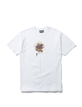 Love T Shirt by The Hundreds