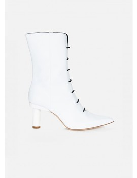 Adrian Boots by Tibi
