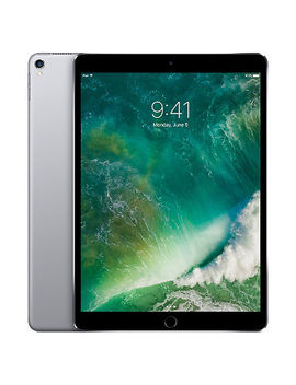 Apple I Pad Pro (10.5 Inch) 256 Gb   Choose Color by Sam's Club