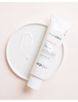 Phyto Cell Cell Revival Cica Cream by Re:P