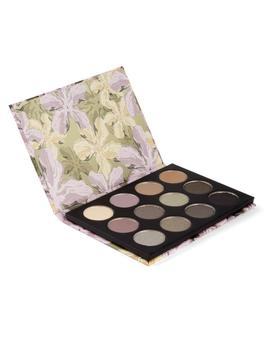 Jardin Bloom by Coastal Scents