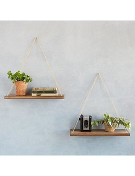 hang-anywhere-shelf-duo by jaime-esslinger-and-michael-smith