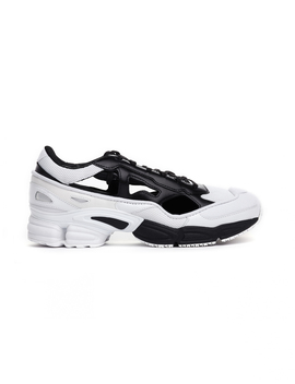 Replicant Ozweego Sneakers by Raf Simons