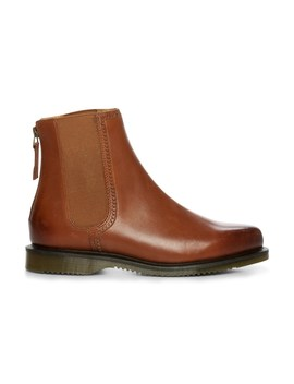 Regale Zillow by Dr Martens