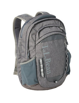 L.L.Bean Campus Commuter Pack by L.L.Bean