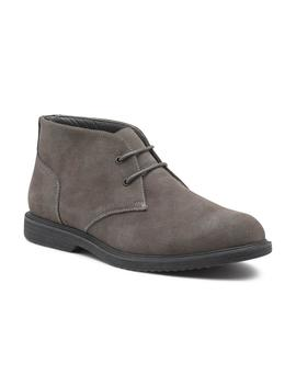 Radley Chukka Boot by G.H.Bass & Co.