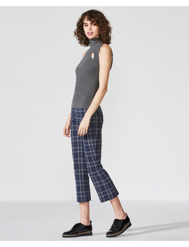 Campus Pant by Bailey44