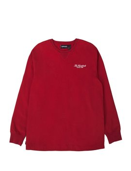 Essex Crewneck by The Hundreds