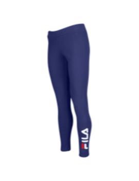 Fila Adele Leggings by Lady Foot Locker