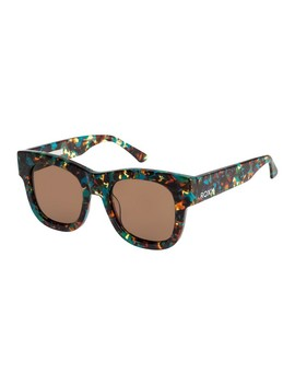 Hadley Sunglasses by Roxy