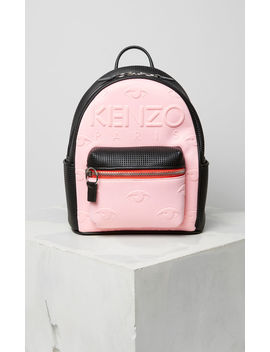 Kenzo Kombo Backpack by Kenzo