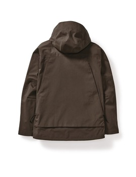 3 Layer Field Jacket by Filson