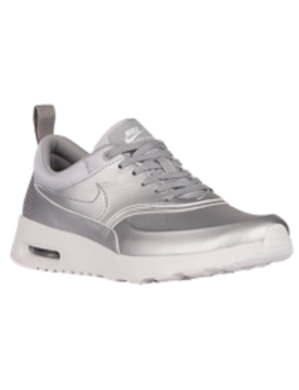 Nike Air Max Thea Se by Lady Foot Locker