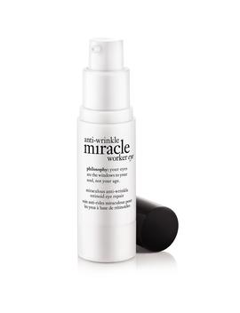 Retinoid Eye Repair Cream by Anti Wrinkle Miracle Worker