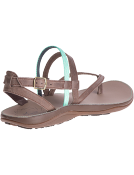 Women's Loveland by Chacos