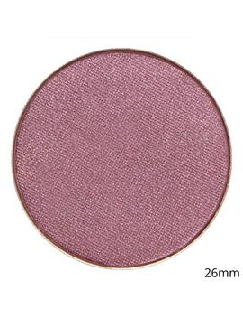 Hot Pot   Vintage Burgundy by Coastal Scents