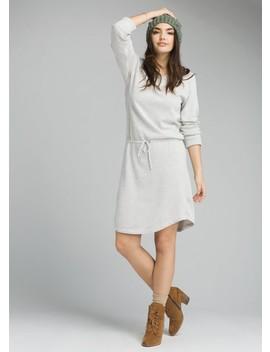 Leigh Dress by Prana