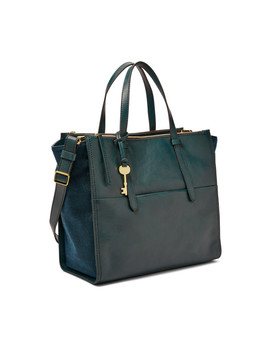Campbell Tote Bag by Fossil