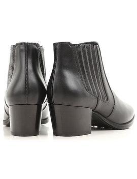 Schoenen Voor Dames by Tods
