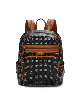 Ivy Backpack by Fossil
