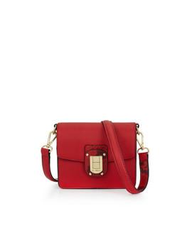 Hadlee Mini Shoulder Bag by Sam Edelman