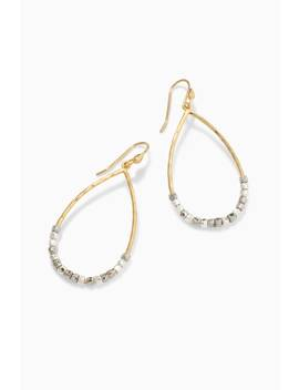 rhett-hoops by stella&dot