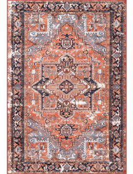 Soltera Dynast Rug by Rugs Usa