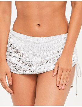 Sundance Skirted Brief by Freya Swim