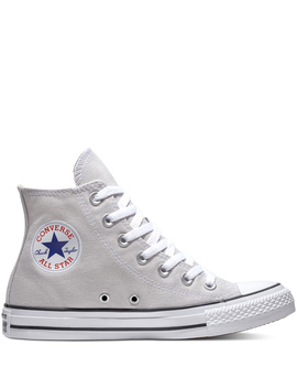 Chuck Taylor All Star Classic High Top by Converse