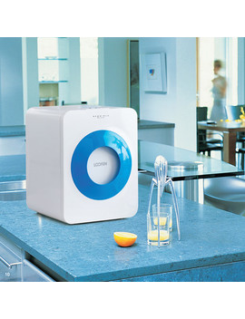 Loofen Food Waste Dehydrator by Touch Of Modern