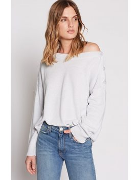 Gadelle Sweater by Joie