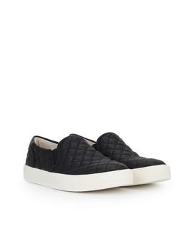 Ezzie Slip On Sneaker by Sam Edelman