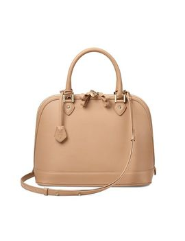 The Hepburn Bag by Aspinal Of London
