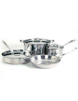 Find great deals on eBay for sur la table dutch oven. Shop with confidence.