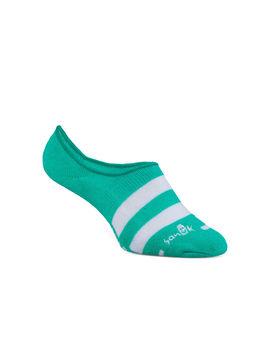 Sanuk Spio Socks 2 Pack by Sanuk